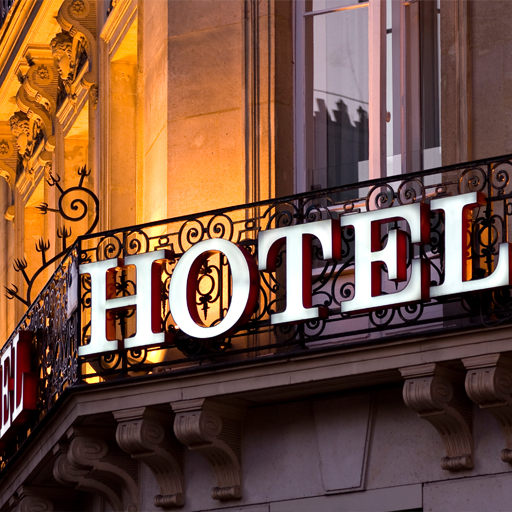 Hotel & Boutique Hotel Management Services | Goodmanagement
